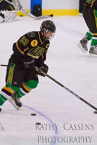Ice Hockey_0170