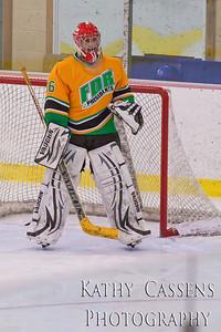 Ice Hockey_0240