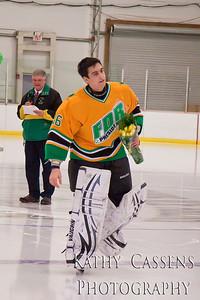 Ice Hockey_0103