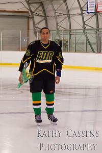 Ice Hockey_0038