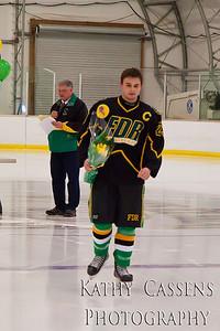Ice Hockey_0054