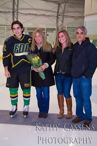 Ice Hockey_0094