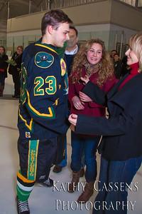 Ice Hockey_0060