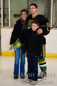 Ice Hockey_0032