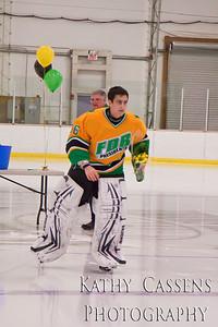Ice Hockey_0102