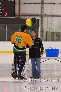 Ice Hockey_0099