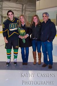 Ice Hockey_0091