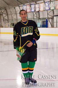 Ice Hockey_0039