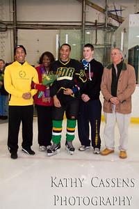 Ice Hockey_0041