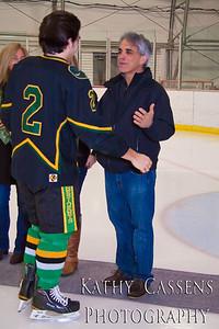 Ice Hockey_0087