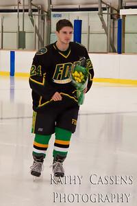Ice Hockey_0031