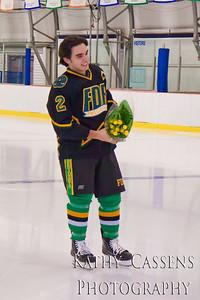 Ice Hockey_0079