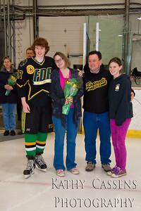 Ice Hockey_0035
