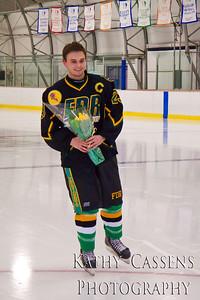 Ice Hockey_0056