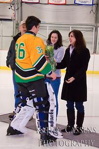 Ice Hockey_0108