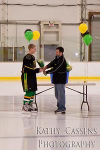 Ice Hockey_0024