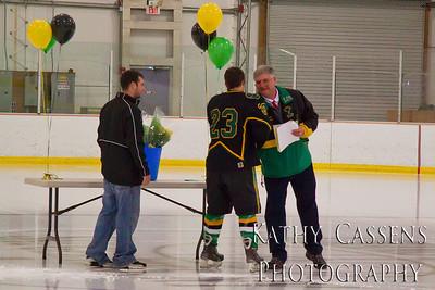 Ice Hockey_0052