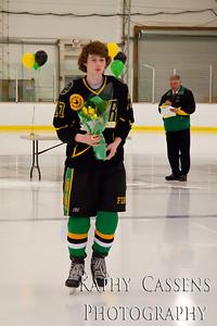 Ice Hockey_0033