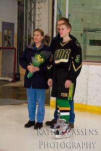 Ice Hockey_0027