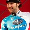 Record-Eagle/Douglas Tesner<br /> <br /> Iceman Cometh Challenge Bike Race winner Jeremy Horgan-Kobelski