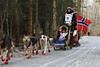 Joar Ulsom from Norway