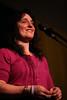 Michelle Phillips of Tagish, Yukon Territy