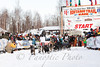 752-20130303AlaskaIditarodTrip__MG_0074_8258