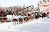 666-20130303AlaskaIditarodTrip__MG_7828_7938