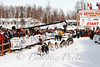 685-20130303AlaskaIditarodTrip__MG_7857_7996