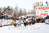 754-20130303AlaskaIditarodTrip__MG_0076_8262