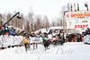 755-20130303AlaskaIditarodTrip__MG_0077_8264