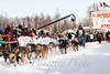 671-20130303AlaskaIditarodTrip__MG_7833_7948