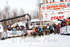 776-20130303AlaskaIditarodTrip__MG_0100_8310