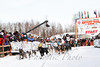 757-20130303AlaskaIditarodTrip__MG_0079_8268