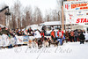 787-20130303AlaskaIditarodTrip__MG_0126_8362
