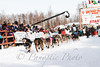 667-20130303AlaskaIditarodTrip__MG_7829_7940