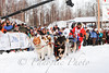 788-20130303AlaskaIditarodTrip__MG_0127_8364
