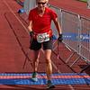220Illermarathon201406462501_09-09-27