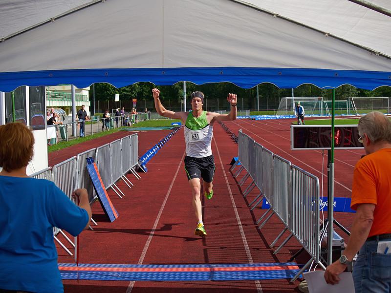 138Illermarathon201406454301_09-01-52