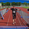 160Illermarathon201406456501_09-03-50