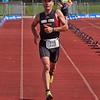 222Illermarathon201406462701_09-09-57