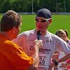 191Illermarathon201406459601_09-07-15