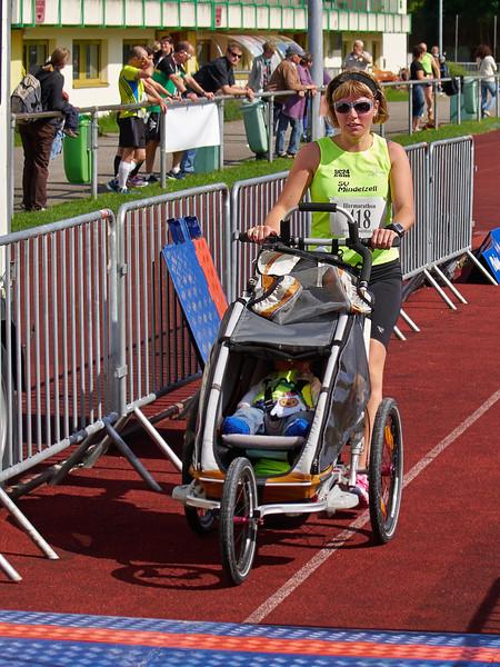 108Illermarathon201406451301_08-49-52