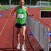 194Illermarathon201406459901_09-07-54