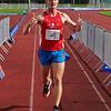 53Illermarathon201406445801_08-28-25