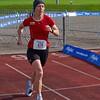 77Illermarathon201406448201_08-36-14