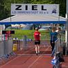 80Illermarathon201406448501_08-36-35