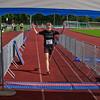 211Illermarathon201406461601_09-09-00