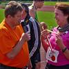 173Illermarathon201406457801_09-05-25