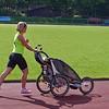 40Illermarathon201406444501_07-59-07